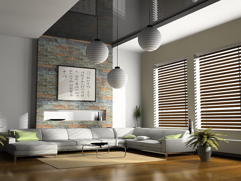 Raumausstattung Wohnzimmer | Wir Verschonern Ihr Zuhause Roland Lyra